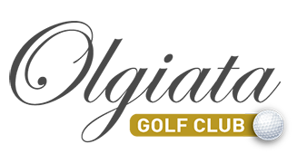 Olgiata Golf Club Logo
