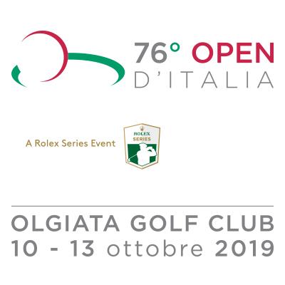 Olgiata Golf Club – Roma