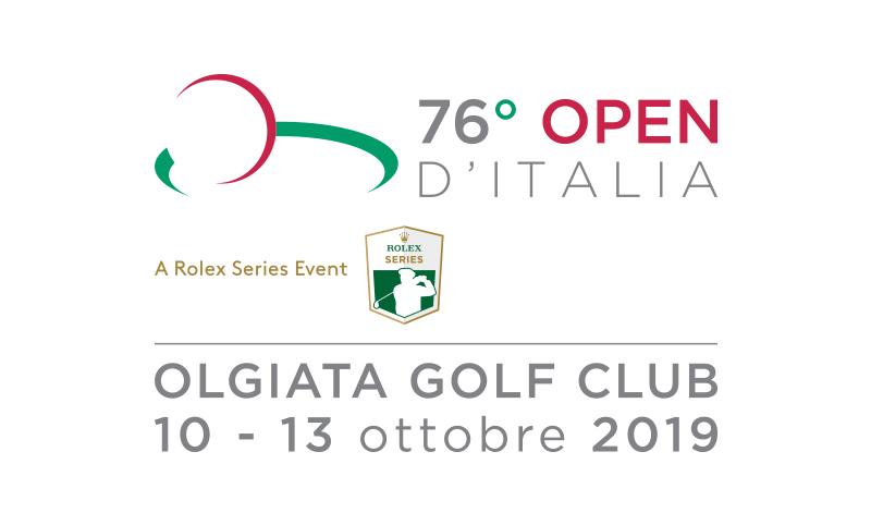 open golf 2019